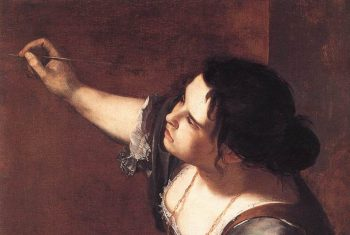 gentileschi_artemisia_self_portrait_as_the_allegory_of_pain