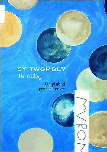 cy-twombly-the-ceiling