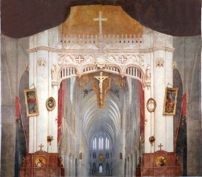 diorama-de-daguerre-eglise-de-bry-sur-marne-apre%c2%a6c%cc%a7s-restauration1