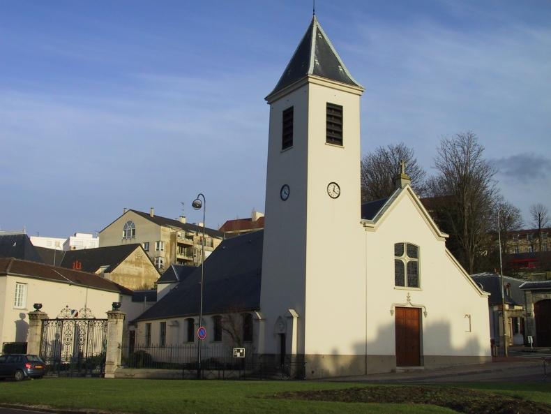 eglise-sait-gervais-saint-protais-de-bry-sur-marne