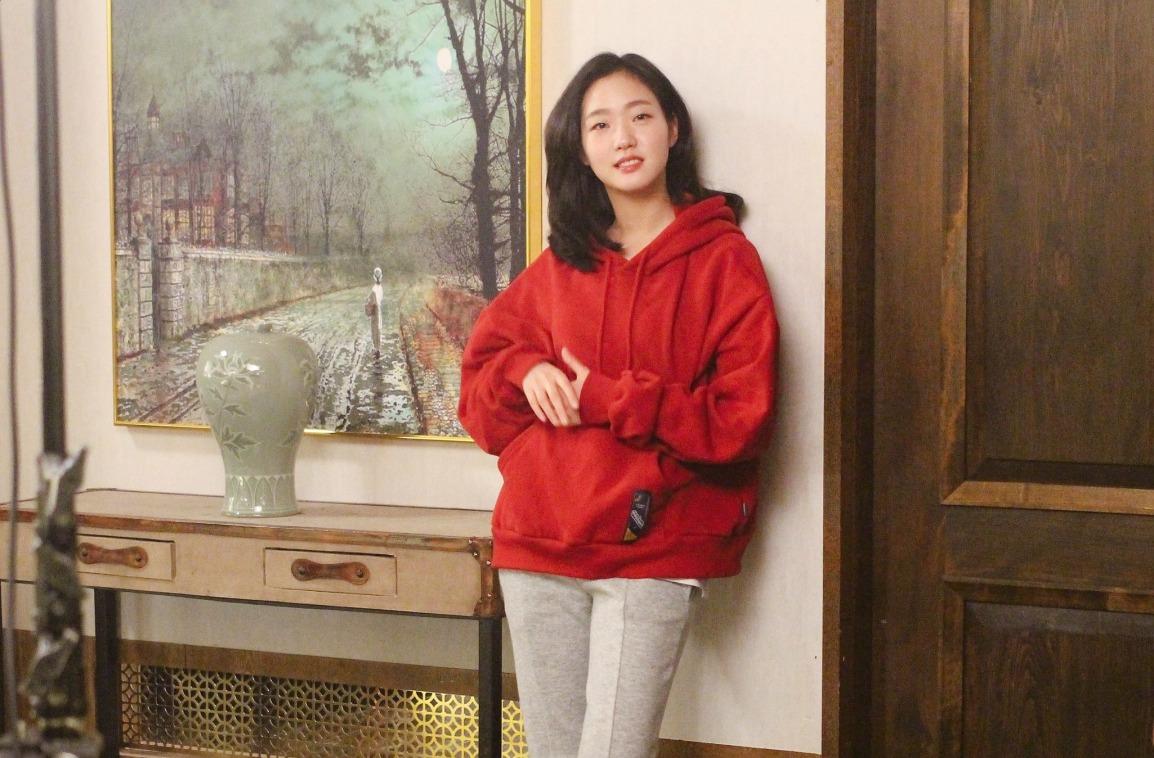 韓劇藝術史── 聽說鬼怪家的梅瓶非常厲害!