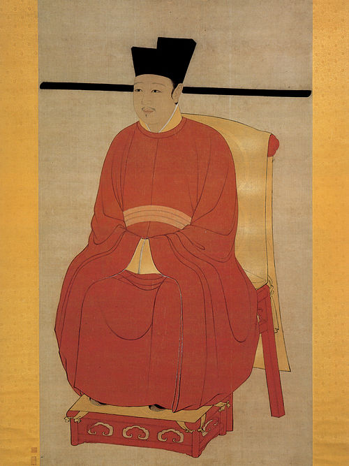 500px-Huizong