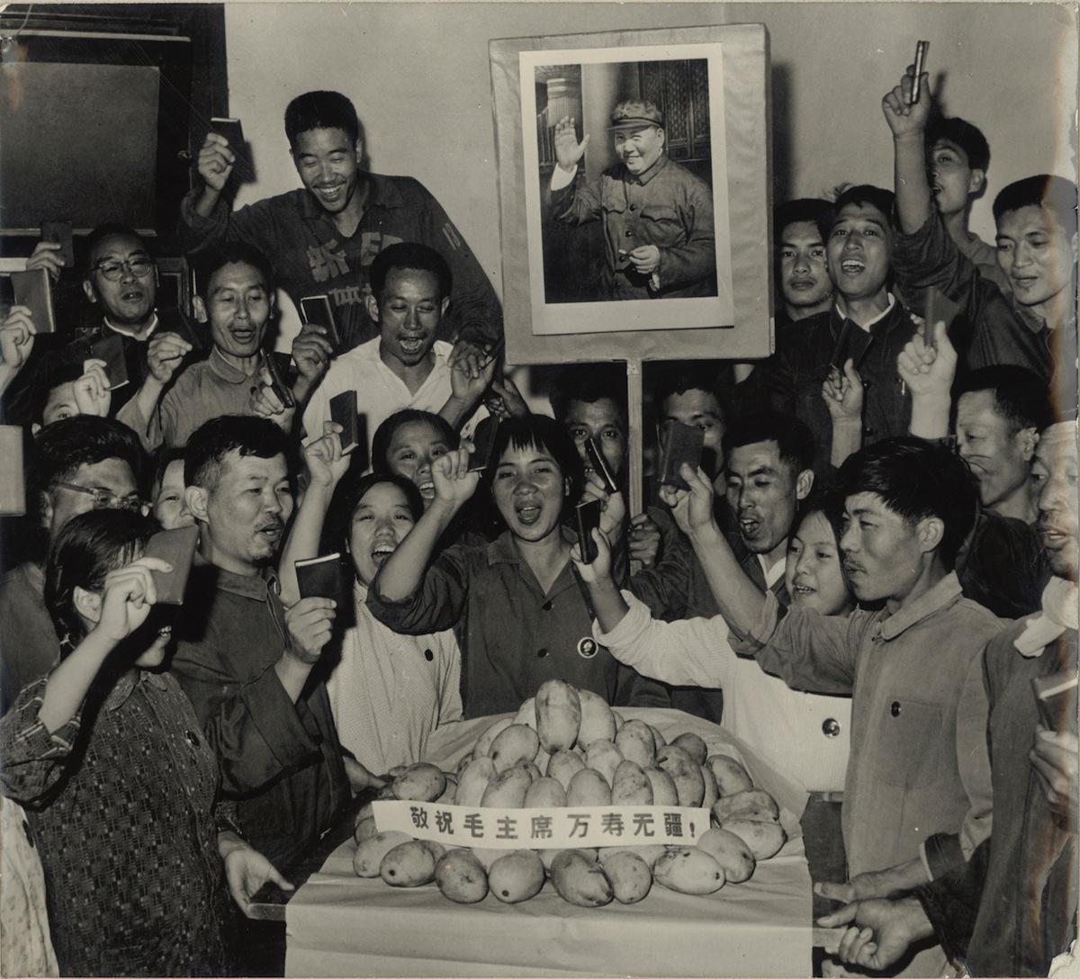 QinghuaReit