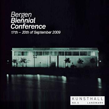 bergen-biennial-conference