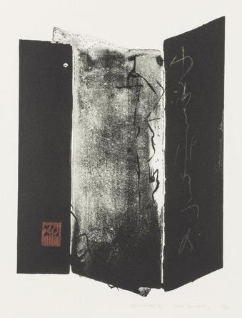 展覽就像在巨大的立體畫布上,創造繪畫 –– 專訪聖地牙哥美術館亞洲藝術副研究員Diana Chou