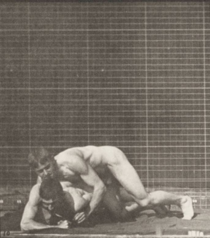 3 Nude_men_wrestling,