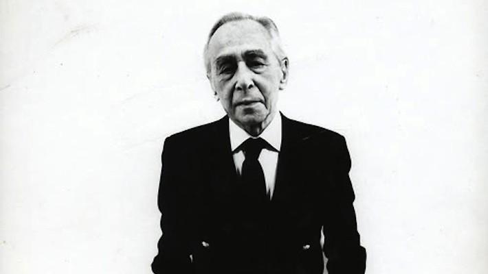 超級畫商李歐•卡斯特里的影響力— 打造明星藝術家