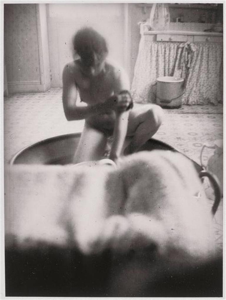 09_marthe-bonnard-au-bain-par-pierre-bonnard
