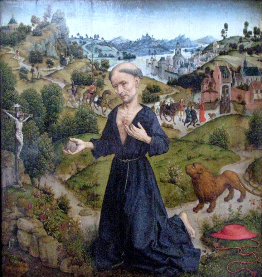 Albrecht_Bouts-Penitence_de_Saint_Jerome_IMG_1412