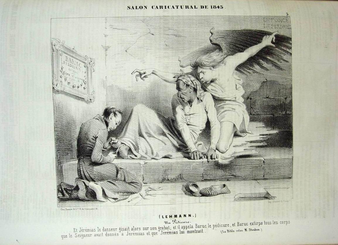 Fig3. 18430412 Un pedicure