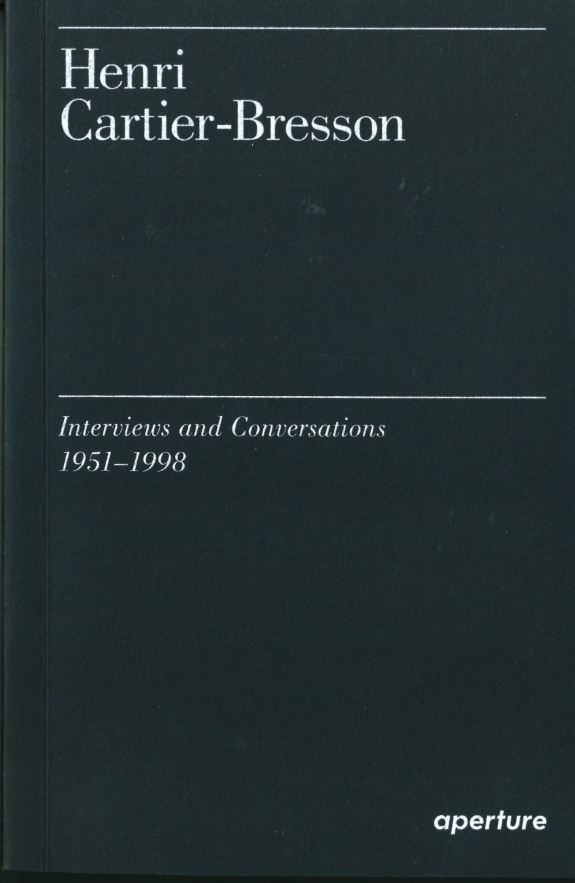 2 interviews book cover