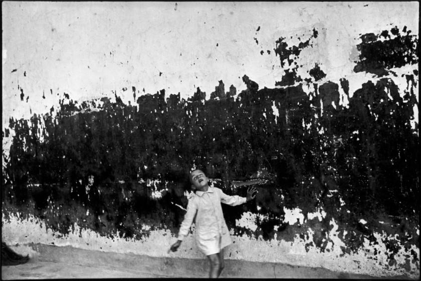 SPAIN. Valencia. 1933.